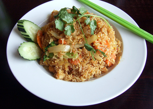 vegetarian-thai-food