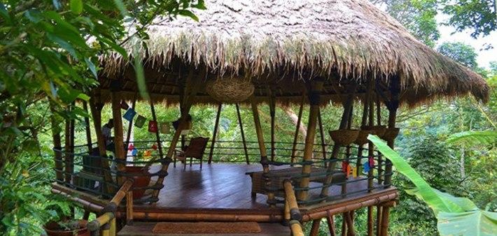 Sarinbuana-Eco-Lodge